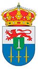 Escudo de Atanzón
