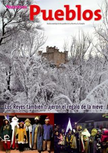 Portada Pueblos Enero 2018