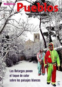 Portada Pueblos Febrero 2018