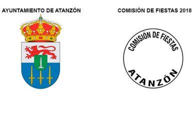 Ayuntamiento-Comision-de-fiestas-2018