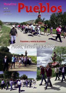Portada Pueblos Julio 2018