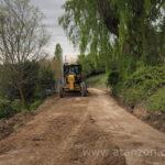 Arreglar_caminos_00